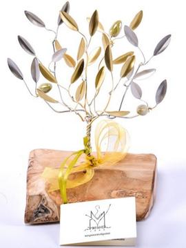 baner-tree